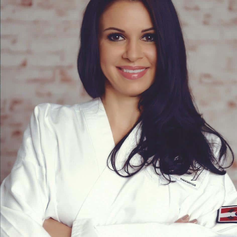 Karin Held
